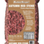 Kolorscape Red Stone – Bagged