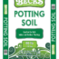 Potting Soil – Bagged