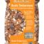 Kolorscape Timberstone – Bagged