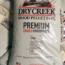 Dry Creek Premium Wood Pellets – Individual Bags