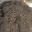 Screened Topsoil – Bulk