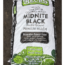 Midnite Black Mulch – Bagged