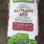 Autumn Red Mulch – Bagged