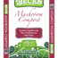 Mushroom Compost – Bagged