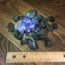 Oiled Bulk Coal (Pea)