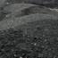 Asphalt Millings – Bulk