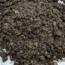 Topsoil / Mushroom Compost Mix – Bulk