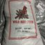 Pine Creek Wild Bird Mix 25#
