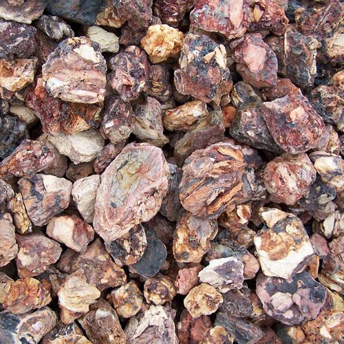 Firelite Stone- Bulk