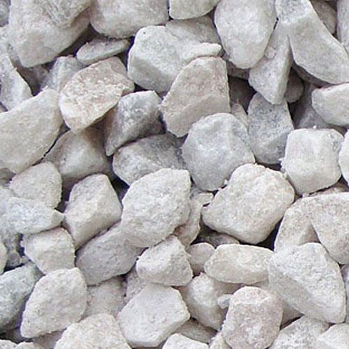 White Marble- Bulk